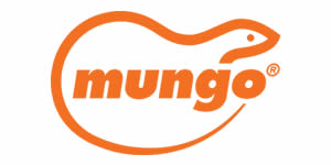 mungo-swiss